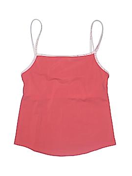 Carve Designs Swimsuit Top Size M