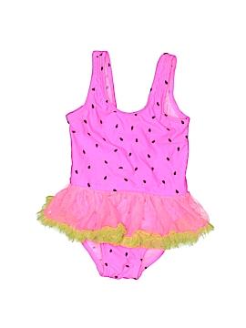 Koala Baby One Piece Swimsuit Size 6 mo