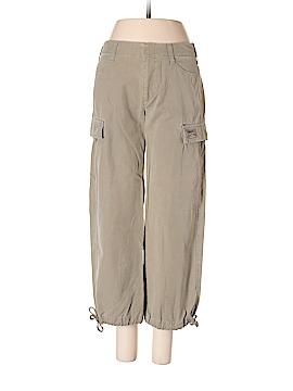 DKNY Jeans Cargo Pants Size 5