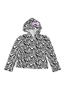 Gymboree Jacket Size 7