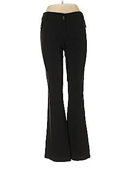 Sensational Collections Dress Pants Size 11
