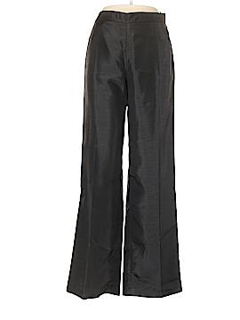 Suit Studio Dress Pants Size 8
