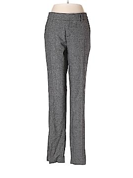 Garnet Hill Dress Pants Size 8