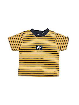 B.T. Kids Short Sleeve T-Shirt Size 18 mo