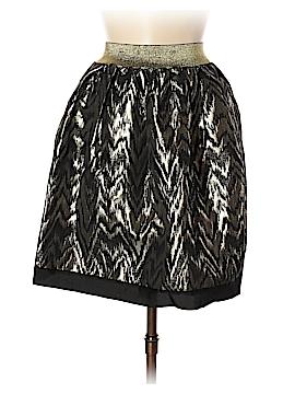 Ark & Co. Formal Skirt Size M
