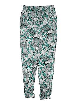 H&M Casual Pants Size 11 - 12