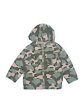 Gymboree Jacket Size 4