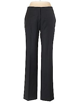 Valentino Roma Wool Pants Size 10
