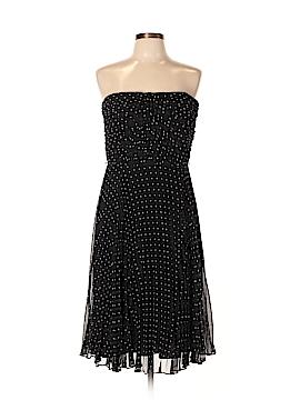 DM Donna Morgan Cocktail Dress Size 12
