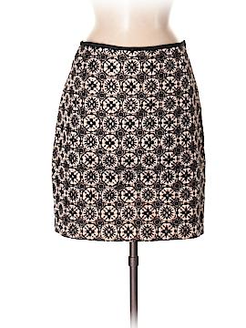 Max Studio Casual Skirt Size 8