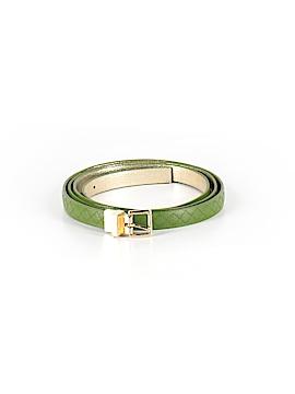 Michael Lauren Belt Size S