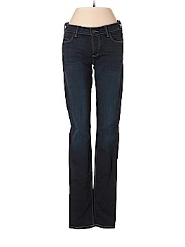 Siwy Jeans 27 Waist