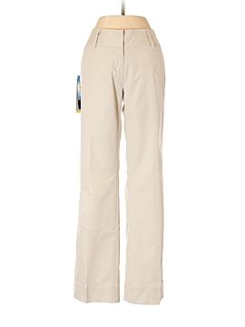 Adidas Khakis Size 2