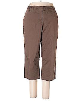Counterparts Casual Pants Size 18 (Plus)