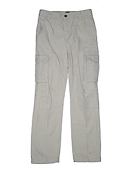Gap Kids Cargo Pants Size 12