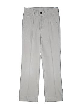 IZOD Casual Pants Size 12