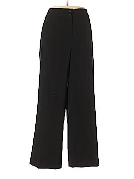 AGB Dress Pants Size 24W (Plus)