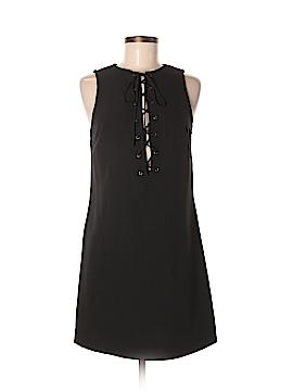 Gypsy Warrior Casual Dress Size M