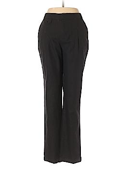 Feline Linen Pants Size L