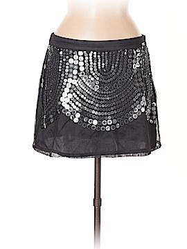 C'N'C Costume National Formal Skirt 28 Waist