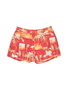 Xhilaration Athletic Shorts Size S