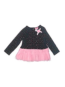 Kidtopia Dress Size 3T