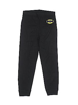 Dc Comics Originals Leggings Size 6