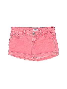 Celebrity Pink Shorts Size 9