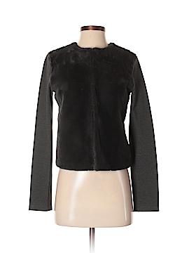 Armani Exchange Jacket Size S