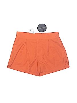 Harlowe & Graham Dressy Shorts Size XS