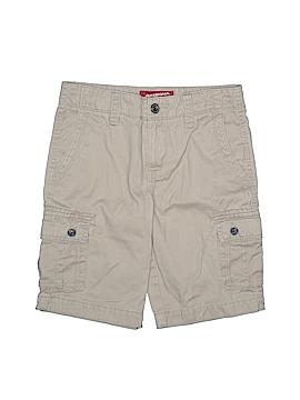 Arizona Jean Company Cargo Shorts Size 8 (Husky)