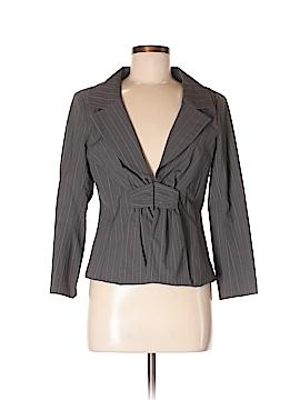 Nanette Lepore Blazer Size 10