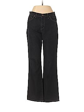 David Kahn Jeans Size 2