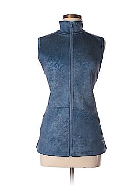 PRISMSPORT Sweater Vest Size L