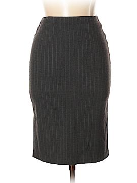 Tessuto Casual Skirt Size 2