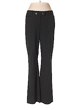Tommy Hilfiger Dress Pants Size 6