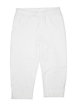 Newport News Casual Pants Size S (Kids)