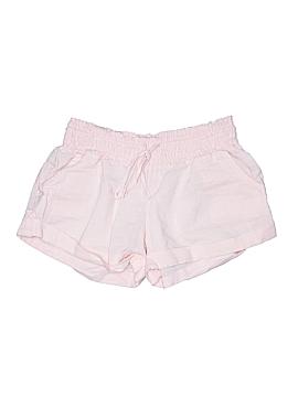 Body Central Shorts Size L