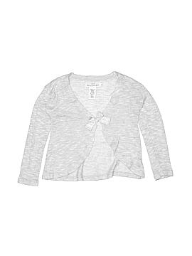 H&M Cardigan Size 4 - 6