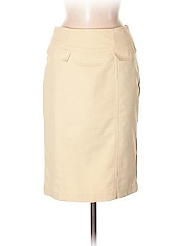 Nanette Lepore Casual Skirt Size 8