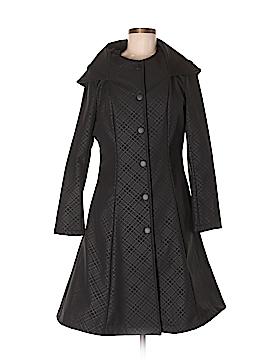 Betabrand Coat Size M