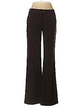 3.1 Phillip Lim Dress Pants Size 4