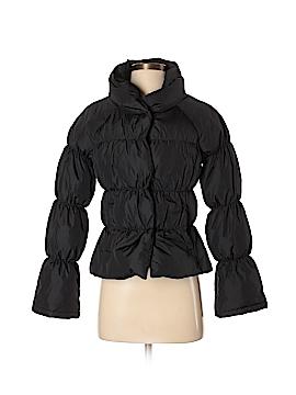 Halogen Coat Size S