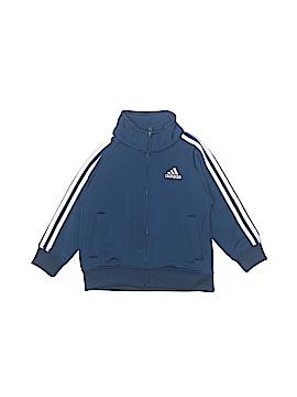 Adidas Jacket Size 18 mo