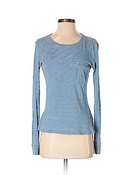 XXI Long Sleeve T-Shirt Size S