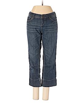 Exact Change Jeans Size 2