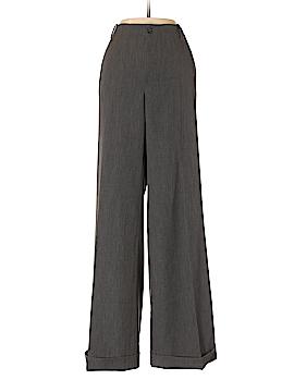 American Living Dress Pants Size 4