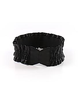 H&M Belt Size XS