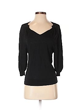 J. Peterman Wool Pullover Sweater Size XS