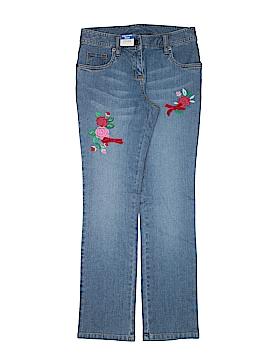 Talbots Kids Jeans Size 12